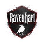 View stats for Ravenhart