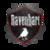 avatar for ravenhart
