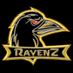 View stats for RavenZ_2vs2