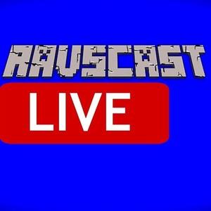 View RAVSCAST_LIVE's Profile