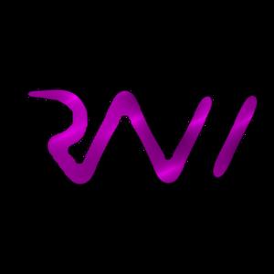 Raw_________KeyCardN01 Logo