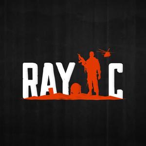 ray__c's Avatar