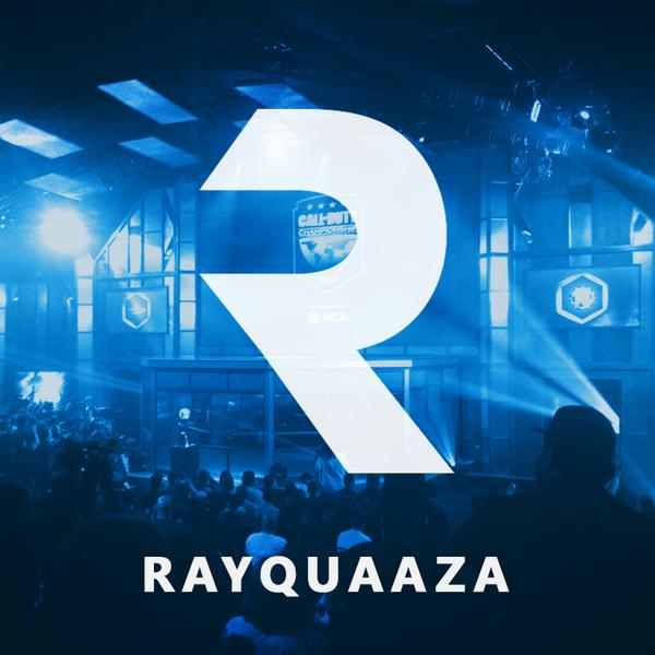 RayQuaaZaTV