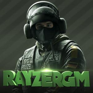 RayzerGM
