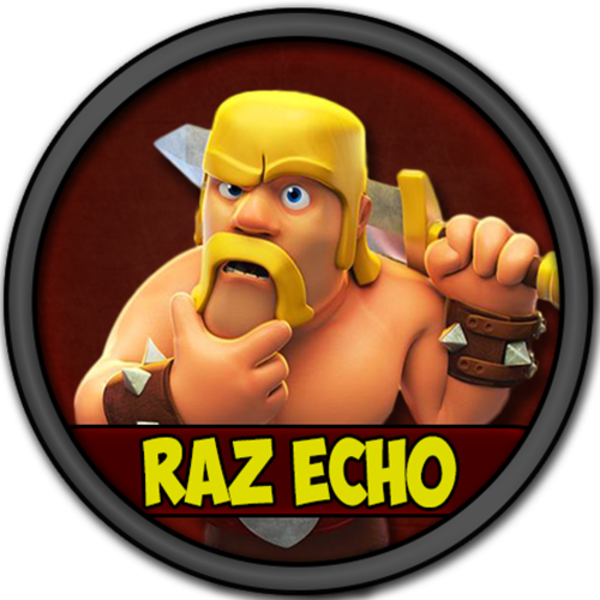 Raz_ech0