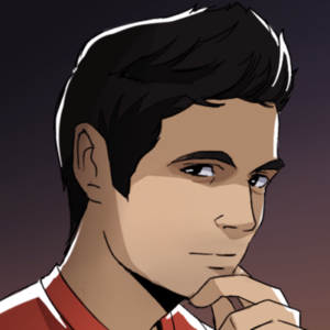rdulive's Avatar