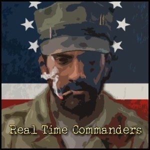 Real_time_commanders