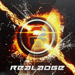 View stats for ReaLadge