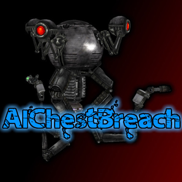 RealAlchestBreach