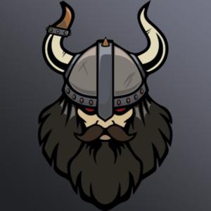 RealBlankspace Twitch avatar