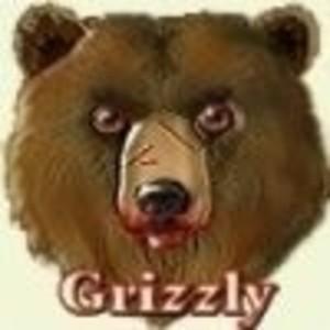 View RealGrizzlyUK's Profile