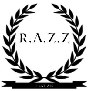 RealRazzourus - Twitch