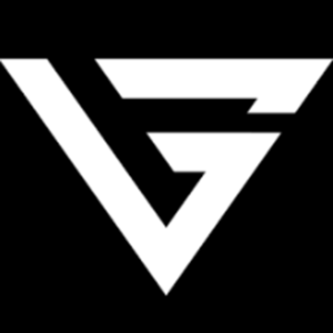 View RealVosGaming's Profile