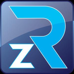 realz_