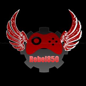 Rebel850