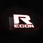 View stats for Rec0nTV
