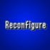 View Reconfigure_'s Profile