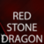 View Red_Stone_Dragon's Profile
