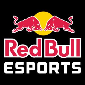 Redbull eSports