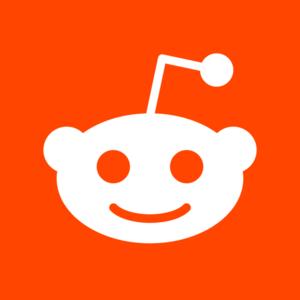 Reddit profile image 2d1f62565f78224e 300x300