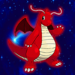 View stats for RedDragonite