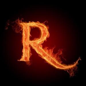 redemption99's profile picture