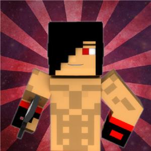 View RedEyedRocker's Profile
