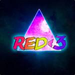redgame020