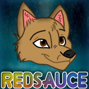 View redsauce117's Profile