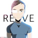 View stats for Reeve