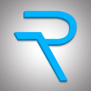 ReFizzed Logo