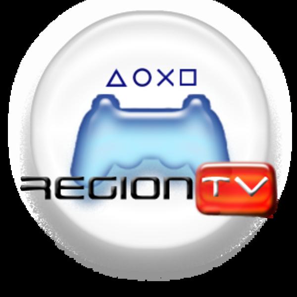 RegionTV_Twitch