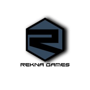 ReknaGames on Twitch.tv