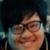 avatar for relaxing234