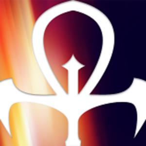 Relichunter_ Logo