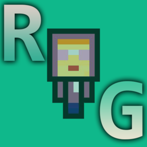 View Reliikgaming's Profile