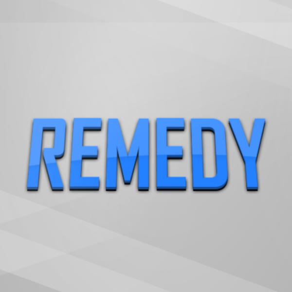 Remedy0_
