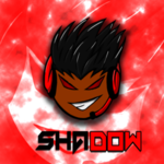 View stats for ReMiiX_Shadow