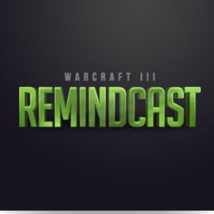 Remindcast   Twitch