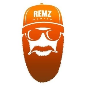 remz_gaming
