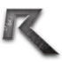 View Renagede77's Profile