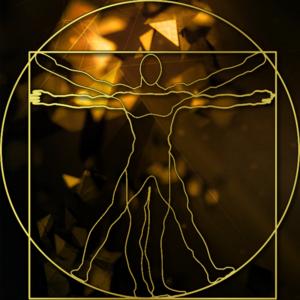 Renaissancejack profile image 9be3d26478cb17a6 300x300
