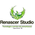 renascerstudio