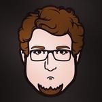 Nether Core - Mods - Minecraft - CurseForge