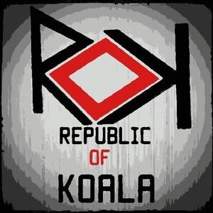 twitch donate - republicofkoala