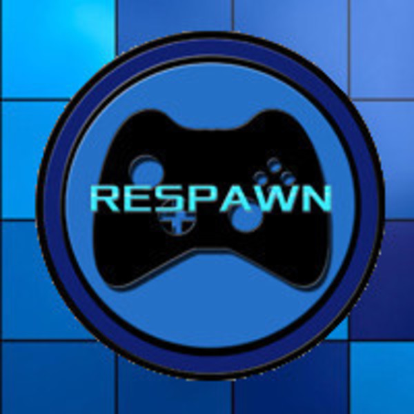 Respawngame