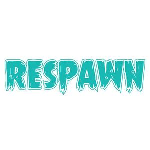 respawnlul