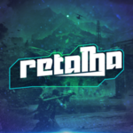 View stats for Retalha