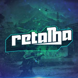Retalha
