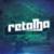 avatar for retalha